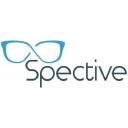 Spective Company Logo