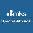 Spectra-Physics logo
