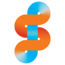 Spectralink Corporation - Send cold emails to Spectralink Corporation