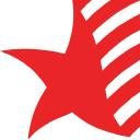 Spectra USA logo