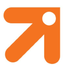 Spec Tronics Uk logo icon