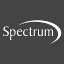 Spectrum Telecoms on Elioplus