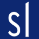 SPECTRUMLABS S.A. logo