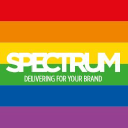 Spectrum Print Logistics - Send cold emails to Spectrum Print Logistics