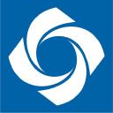 The Spectrum Companies logo
