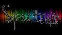 Spectrum E-Liquids