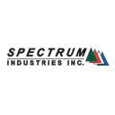 Spectrum Furniture logo icon