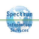 Spectrum Information Services - Send cold emails to Spectrum Information Services