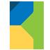 Spectrum Staffing Services