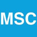 Share Speech Topics Help logo icon