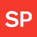 Speech Pathology logo icon