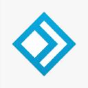 SpeedCommerce logo