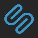 Speed Curve logo icon