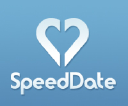 SpeedDate.com