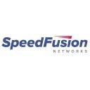 SpeedFusion Networks on Elioplus