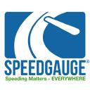 SpeedGauge - Send cold emails to SpeedGauge