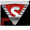 SPEEDILICIOUS LLC logo