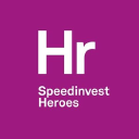 Speedinvest Heroes Consulting Gmbh Company Profile