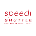 Speedi Shuttle logo icon