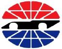 Speedway Motorsports Company Logo
