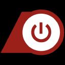 SpeedWise IT Services on Elioplus