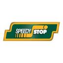 Speedy Stop Food Stores
