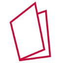 Speisekarte logo icon