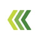 Spektrix logo icon
