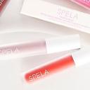 Spela Cosmetics Inc logo
