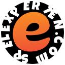 Spelexperten logo icon