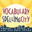 Vocabulary Words - Spelling Practice - Phonics Games for Kids