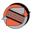 SPELT recycling & containerverhuur b.v. logo