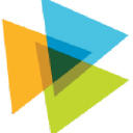 Spencer Thomas logo icon