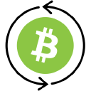 Spendabit logo icon