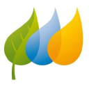 Sp Energy Networks logo icon
