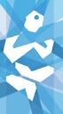 SPERA logo