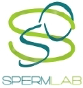 SPERMLAB - G.VOULGARIDIS Ltd logo