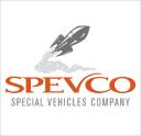 SPEVCO, Inc. logo