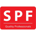 SPF Consulting AG logo