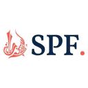 SPF Realty LLC logo