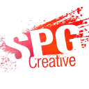 SPG Recruitment Ltd logo