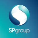 Read SP Group Reviews