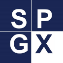 Sustainable Projects Group Inc. - SPGX