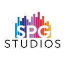 SPG Studio logo