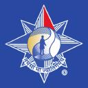 SP Guide Publications Pvt Ltd logo