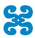 SPHENIA, S. L. logo