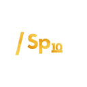 Sphera Sports logo icon