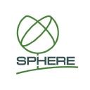 SPhere Groupe logo