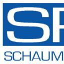 Schaumburg & Polk Inc logo