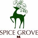 SPICE GROVE HOTELS & REOSRTS logo